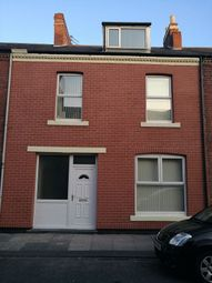 Thumbnail 5 bed property for sale in Wellington Street, Blyth
