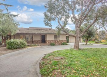 Thumbnail 3 bed property for sale in 10784 Dougherty Ave, Morgan Hill, Ca, 95037
