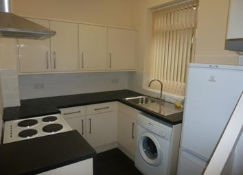 Thumbnail 2 bed terraced house to rent in Industrial Road, Sowerby Bridge