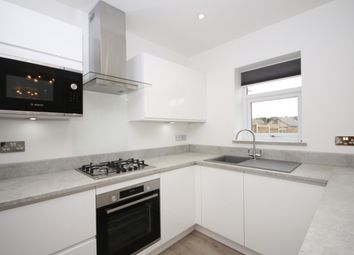Thumbnail 4 bed detached house for sale in New Cut Lane, Southport