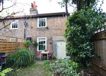 Thumbnail 1 bed property to rent in Richmond Road, Twickenham