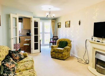 1 bed flat for sale in Amelia Court, Union Place, Worthing BN11