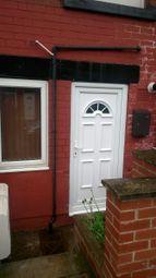 Thumbnail Room to rent in The Village St, Burley, Leeds 2Pr, Burley, UK