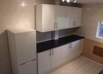 Thumbnail 2 bed flat to rent in Carbrook Street, Paisley, Renfrewshire