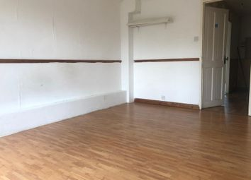 4 bed flat to rent in Henfield Close, London N19