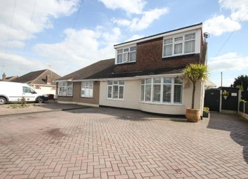 3 bed semi-detached house for sale in Cornhill Avenue, Hockley SS5