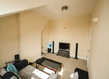 1 bed flat for sale in Merton High Street, Colliers Wood, London SW19