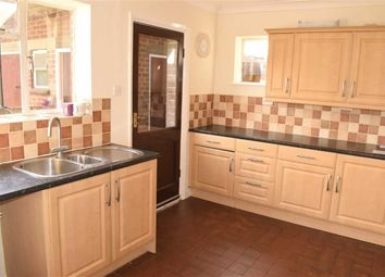 Thumbnail 3 bed semi-detached house to rent in Firsgrove Crescent, Brentwood CM14, Essex,