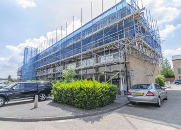 Thumbnail 2 bed property for sale in Parsonage Lane, Enfield