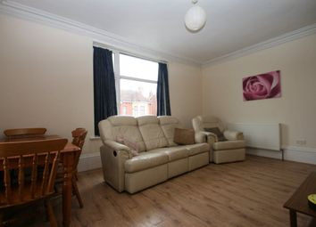 Thumbnail 2 bedroom flat to rent in St. Andrews Road, Southsea