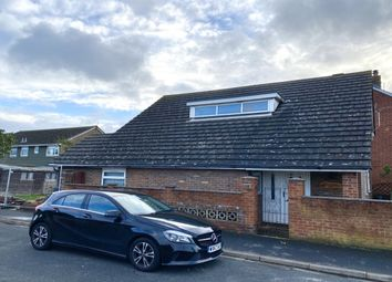 4 bed detached house for sale in Aylesbury Avenue, Eastbourne BN23