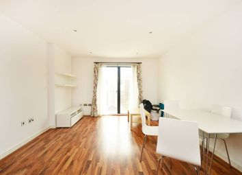 Thumbnail 2 bedroom flat to rent in Kings Quarter Apartments, King's Cross