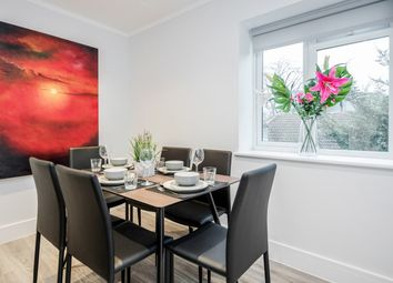Thumbnail Flat to rent in The Grove, Isleworth