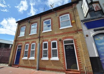 2 bed terraced house to rent in Birkenhead Road, Wallasey CH44