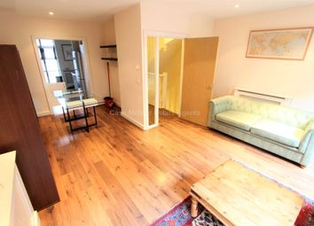 Thumbnail 3 bedroom town house to rent in River Street, Manchester