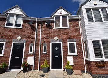 Ingleside Close, Bristol BS15. 3 bed terraced house