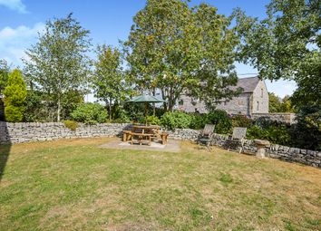 Thumbnail 3 bed semi-detached house for sale in Bakewell Road, Over Haddon, Bakewell