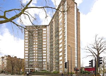 Thumbnail 1 bedroom flat for sale in Stuart Tower, Maida Vale