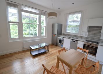 Thumbnail 2 bed flat to rent in Cintra House, 11 Beulah Hill, London