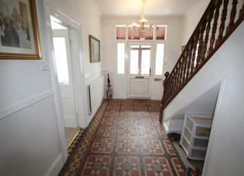 Thumbnail 6 bed property for sale in Abergele Road, Colwyn Bay