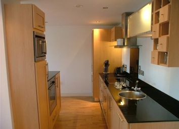 Thumbnail 2 bedroom flat to rent in Chadwick Street, Hunslet, Leeds