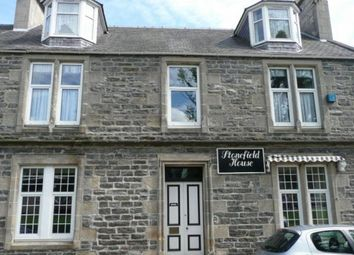 Thumbnail 7 bed property for sale in The Square, Grantown-On-Spey