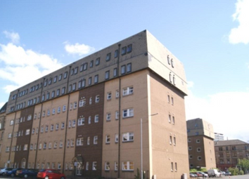 Thumbnail 2 bed flat to rent in 38 Beltane Street, Glasgow, 7Ah