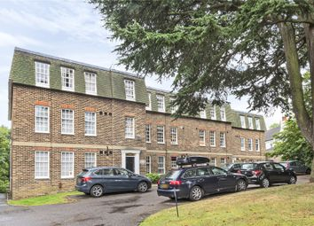 Thumbnail 2 bed flat for sale in Firtree Court, 62 Mays Hill Road, Bromley
