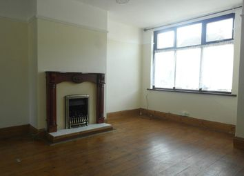 Thumbnail 3 bed property to rent in Ryde Avenue, Hull