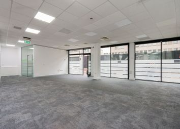 Office to let in Scarborough Street, London E1