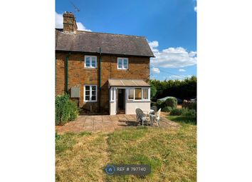 Thumbnail 3 bed semi-detached house to rent in Greensground Cottages, Banbury