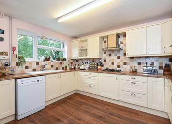 Thumbnail 4 bed terraced house for sale in Queens Road, Carterton
