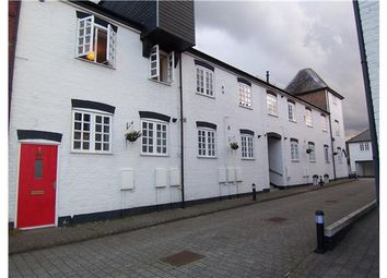 Thumbnail 2 bed flat to rent in 12 Brewery Mews, Cuckfield Road, Hurstpierpoint, West Sussex