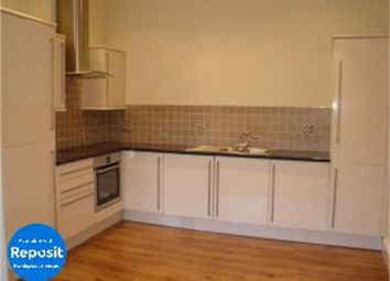 Thumbnail 3 bed flat to rent in Thornhill Park, Ashbrooke, Sunderland