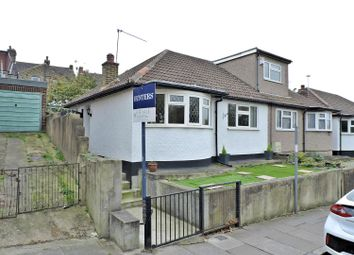 Thumbnail 2 bed bungalow for sale in Fulwich Road, Dartford