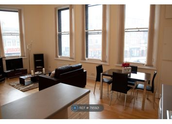 Thumbnail 1 bed flat to rent in London City House, London