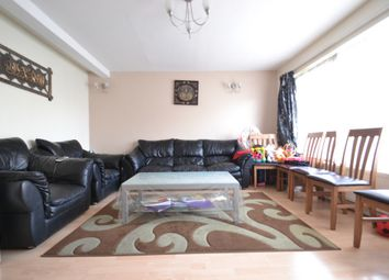 Thumbnail 3 bedroom maisonette for sale in Warrior Square, Manor Park