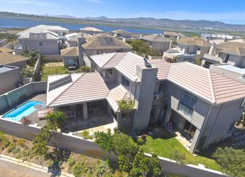 Thumbnail 4 bed detached house for sale in Sunset Beach, Blaauwberg, South Africa