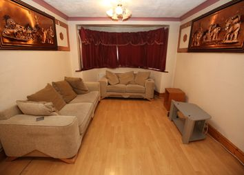 Thumbnail 3 bed terraced house to rent in Oxleayroad, Raynerslane / Harrow