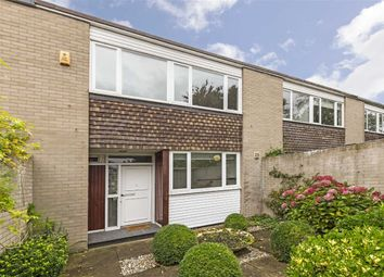 Thumbnail 3 bed property to rent in Astor Close, Kingston Upon Thames