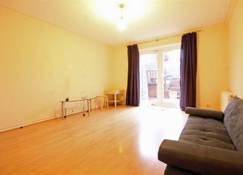 Thumbnail 3 bed property to rent in Bayshill Rise, Northolt