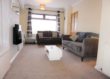 Thumbnail 2 bedroom terraced house for sale in Quarry Place, Aberdeen