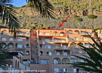 Thumbnail 1 bed apartment for sale in Mjaw, Mojácar, Almería, Andalusia, Spain