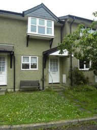 Thumbnail 2 bed terraced house to rent in Harbertonford, Totnes, Devon