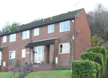 Thumbnail 1 bed flat to rent in Herbert Road, High Wycombe