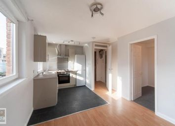 Thumbnail 1 bedroom flat to rent in Laichpark Loan, Edinburgh