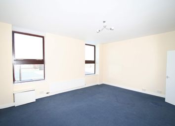 Thumbnail 3 bedroom terraced house to rent in Thistleyfields, Rochdale Road, Milnrow, Rochdale
