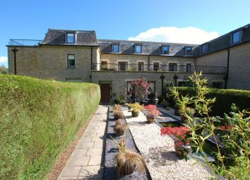 Thumbnail 3 bed property for sale in Rothley, Morpeth