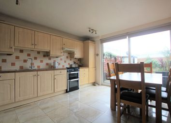 Thumbnail 3 bed terraced house for sale in Rawnsley Avenue, Mitcham