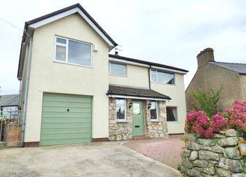 5 bed detached house for sale in Astbury, Gleaston, Ulverston, Cumbria LA12